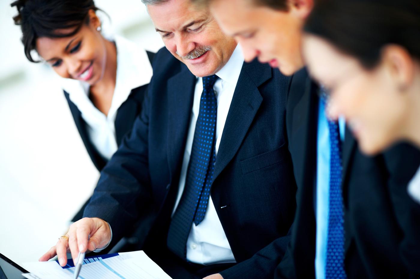 consulenza-pianificazione-fiscale